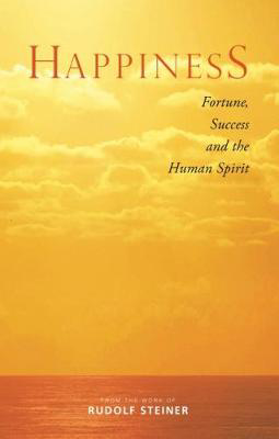 Picture of Happiness: Fortune, Success and the Human Spirit