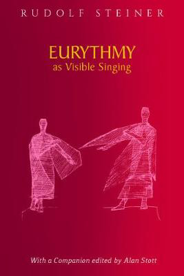Picture of Eurythmy as Visible Singing