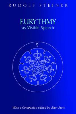 Picture of Eurythmy as Visible Speech