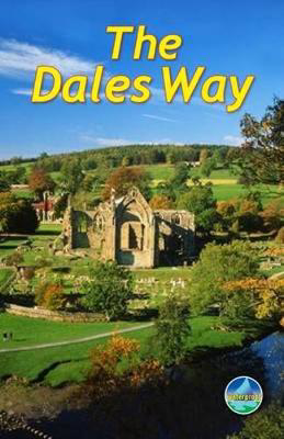 Picture of The Dales Way