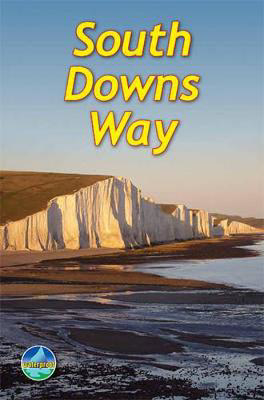 Picture of South Downs Way