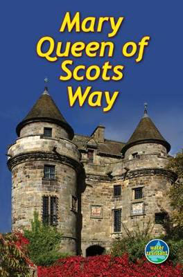 Picture of Mary Queen of Scots Way