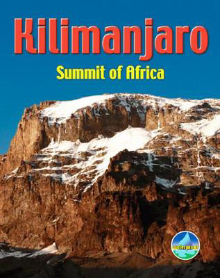Picture of Kilimanjaro: Summit of Africa