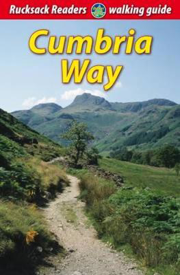 Picture of Cumbria Way