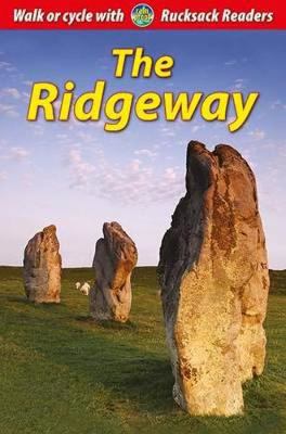 Picture of The Ridgeway