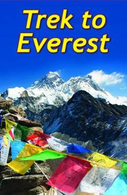 Picture of Trek To Everest