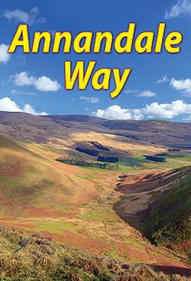 Picture of Annandale Way