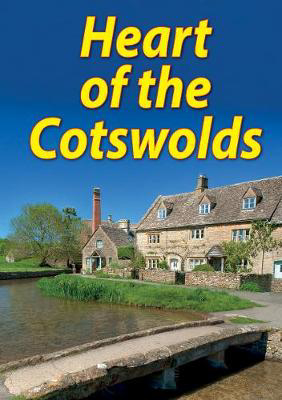 Picture of Heart of the Cotswolds: A grand tour on foot