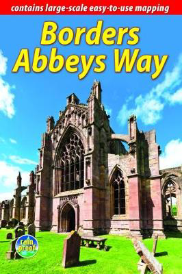 Picture of Borders Abbeys Way