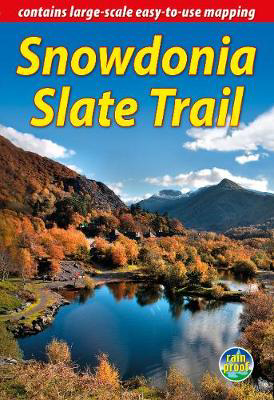 Picture of Snowdonia Slate Trail
