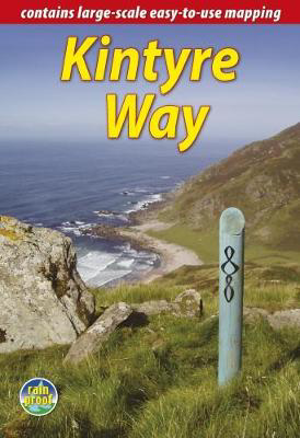 Picture of Kintyre Way