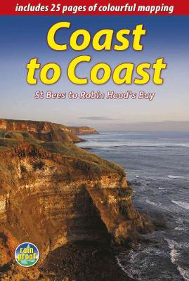Picture of Coast to Coast: St Bees to Robin Hood's Bay (2 ed)