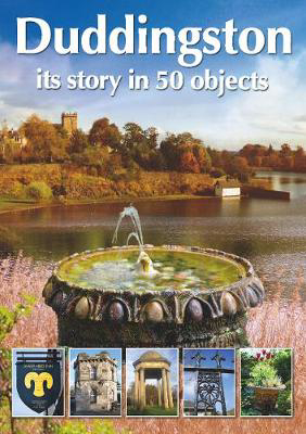 Picture of Duddingston: its story in 50 objects