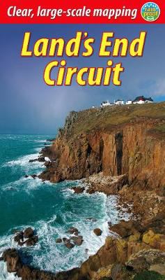 Picture of Land's End Circuit