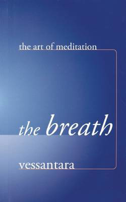 Picture of The Breath