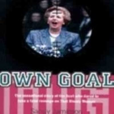 Picture of Own Goal