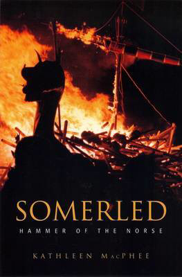 Picture of Somerled: Hammer of the Norse