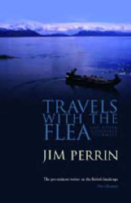 Picture of Travels with the Flea: And Other Eccentric Journeys