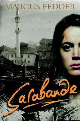 Picture of Sarabande