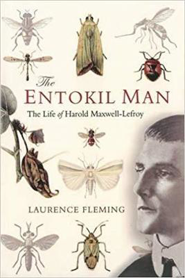 Picture of The Entokil Man