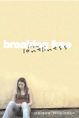 Picture of Breaking Free from Loneliness