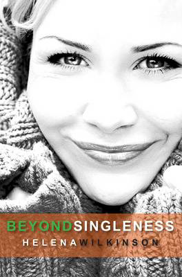 Picture of Beyond Singleness