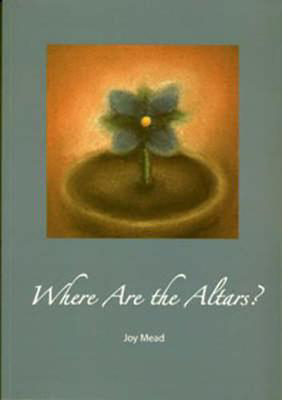 Picture of Where are the Altars?