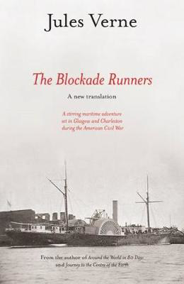 Picture of The Blockade Runners