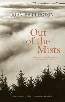 Picture of Out of the Mists