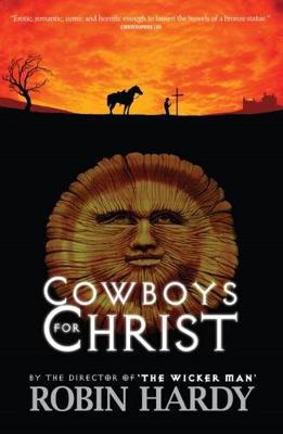 Picture of Cowboys for Christ