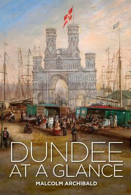 Picture of Dundee at a Glance