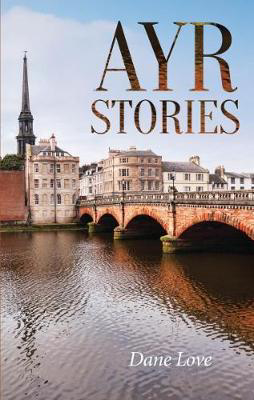 Picture of Ayr Stories