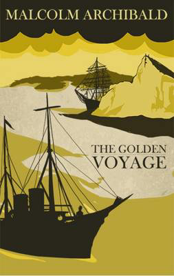 Picture of The Golden Voyage