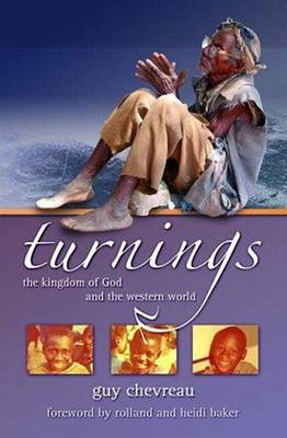 Picture of Turnings: The Kingdom of God and the Western World