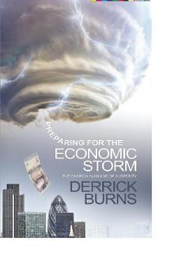 Picture of Preparing for the Economic Storm: The Church in an Age of Austerity