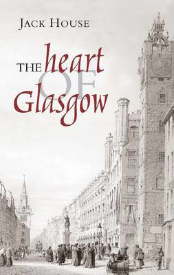 Picture of The Heart of Glasgow
