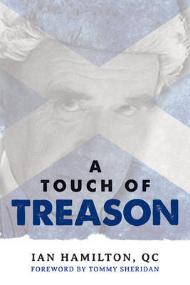 Picture of A Touch of Treason