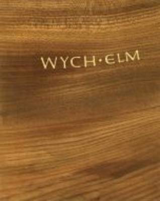 Picture of Wych Elm