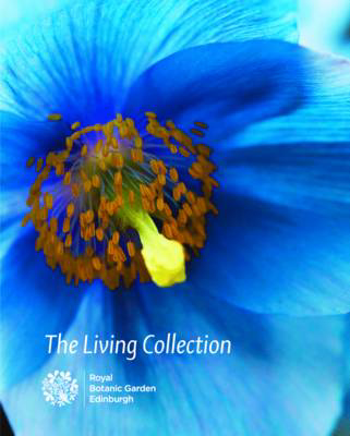 Picture of The Living Collection