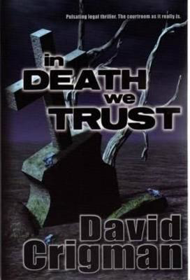 Picture of In Death We Trust