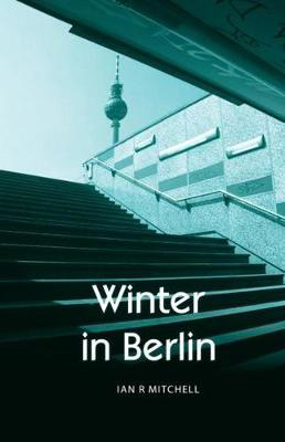 Picture of Winter in Berlin