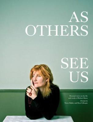 Picture of As Others See Us: Personal Views on the Life and Work of Robert Burns