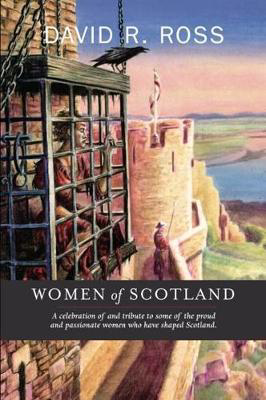 Picture of Women of Scotland