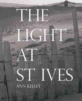 Picture of The Light at St Ives