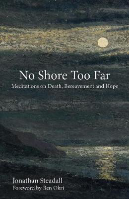 Picture of NO SHORE TOO FAR CD