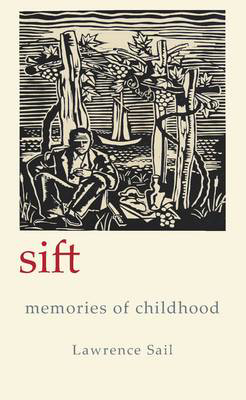 Picture of Sift: Memories of Childhood