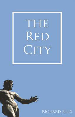 Picture of The Red City