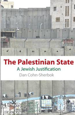Picture of The Palestinian State: A Jewish Justification
