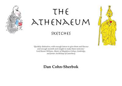 Picture of The Athenaeum: Sketches