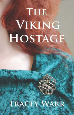 Picture of The Viking Hostage